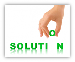 Consensus Point Mediation, Mediated Solutions for Living