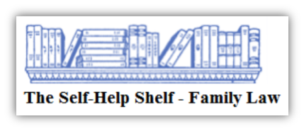 New York Self Help on Family Law