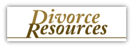 NEW YORK DOMESTIC RELATIONS LAWS & Rules