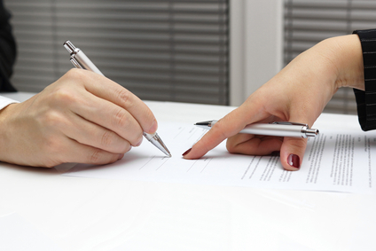 Divorce and Business Mediator, Sandy Balick, of Consensus Point Mediation LLC, explains how mediation and the settlement agreement work.