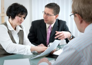 An Educated Mediation Participant Is an Effective Mediation Client By Sanford E. Balick, Esq.
