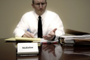 Mediation: What It Is and Isn't By Sanford E. Balick, Esq.