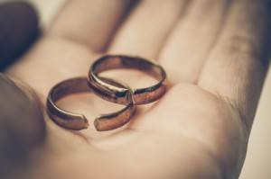 Not to Be Overlooked: Increased Value as an Asset in Divorce by Sandy Balick